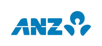 ANZ_H_blue.jpg - small