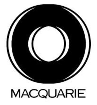 MacquarieBank.JPG - small