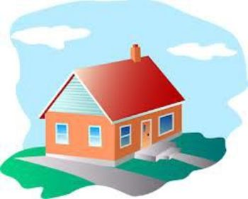 house2.jpg - small